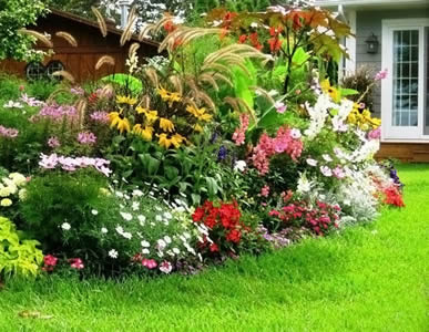 landscaping_387